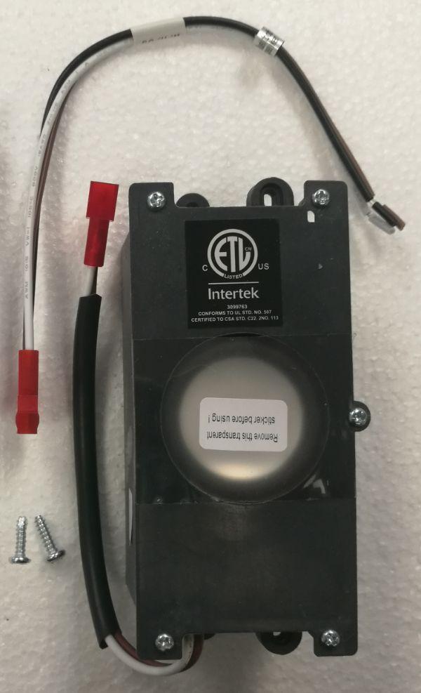 B0006 - Bluetooth Speaker