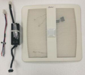 M0003 - OLD Motion Sensor