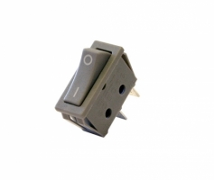 UM13A Rocker Switch for Light