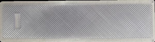 UM14 - Lamp Cover