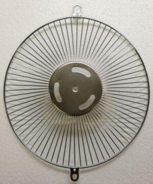 UM34 - Fan Guard