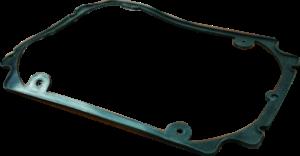 WM08A - Rubber Gasket Seal